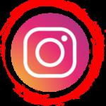InstagramFollow