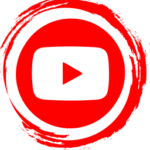 YouTubeFollow